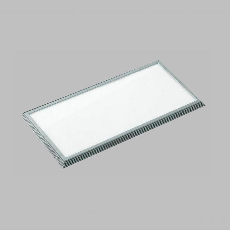 LED Panel Light 1' X4' DLC 4.2