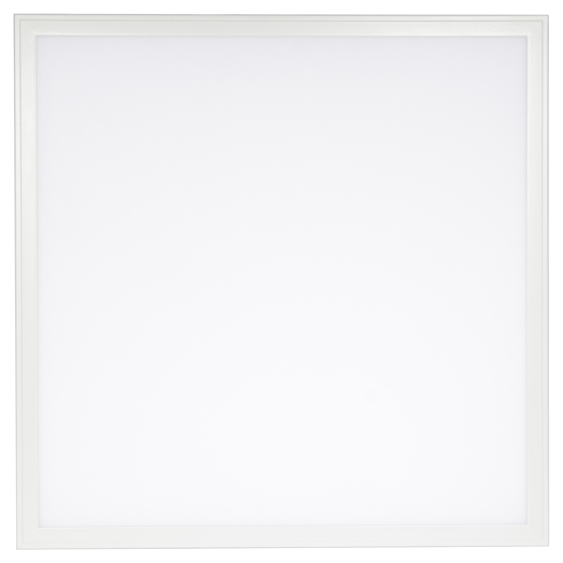 LED Panel Light 2' X2'  DLC 4.2
